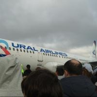 Авиакомпания должна выплатить омичу более 180 тысяч рублей за несостоявшийся перелет в Китай