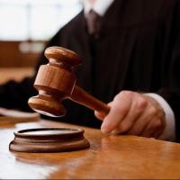 Омская мэрия нарушала градостроительное законодательство