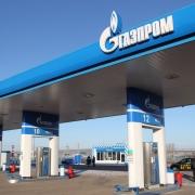 В Омске появятся газозаправочные станции