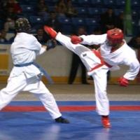 В Омске в рукопашном бою сойдутся 150 спортсменов