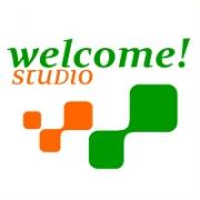 """Скидка 20% на разработку сайта в  День Рождения веб-студии """"Welcome!"""""""