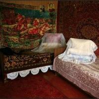 Омская мэрия забрала 19 заброшенных квартир, не востребованных наследниками
