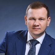 Федюнин расскажет о юридической поддержке предпринимателей в пресс-клубе