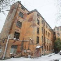 В 2016 году 500 омских семей переедут из ветхого жилья