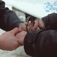 В Омской области задержали подозреваемого в смерти 7-летнего мальчика