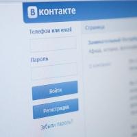 В Омске создателя фейковой страницы губернатора хотят найти и наказать