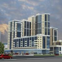 Новостройки в Приморском районе: элитная недвижимость Санкт-Петербурга