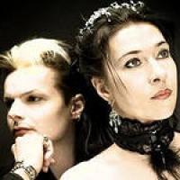 В Омск приедет группа Lacrimosa