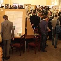 Омичи могут зарегистрировать проекты на Балтийский научно-инженерный конкурс