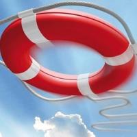 Полис страхования: что нужно знать путешественнику