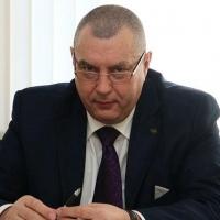 Фролов рассказал о первой встрече с Бурковым