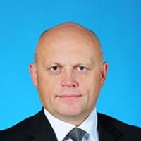 В 2016 году в Омске планируют провести саммит ЕвразЭС