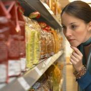 Некоторые тонкости выбора качественных продуктов