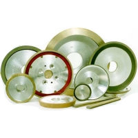 Алмазные инструменты для резки на производстве и в промышленности