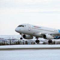 Власти ЯНАО будут субсидировать проезд из Салехарада и Нового Уренгоя до Омска