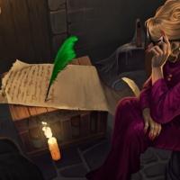 Джоан Роулинг выпустила новый рассказ про повзрослевшего Гарри Поттера