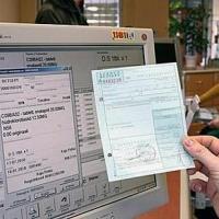 Более 3500 врачей Омска стали использовать «Электронный рецепт»