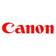 Canon представил в Омске осеннюю коллекцию