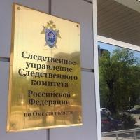 В Омске СКР расследует гибель ребенка