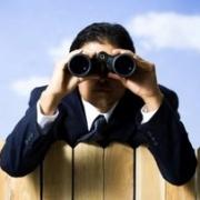 """За деятельностью """"Полёт и К"""" будут наблюдать арбитражные управляющие"""