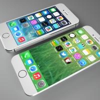 Стала известна дата продаж iPhone 6
