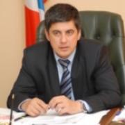Подведены итоги реализации межрегиональной программы «Сибирское машиностроение»