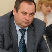 Двораковский решил поменять глав всех округов
