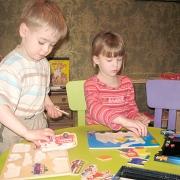 Омичи не получат компенсации за дефицит мест в детских садах