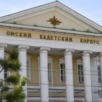Омские депутаты решили, куда поставить памятник Александру I