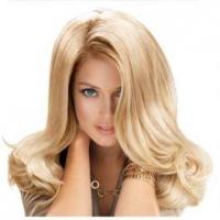 Отзывы про наращивание европейских волос