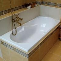 Критерии выбора производителей и рекомендации экспертов по поводу акриловых ванн