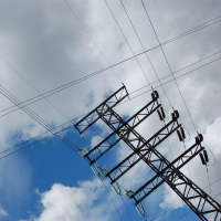 Более 500 миллионов рублей потратят омские энергетики на подготовку к зиме