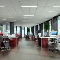 Как арендовать офис в СВАО - Северо-восточном административном округе?