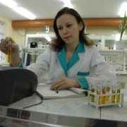 Омский водоканал усиливает контроль качества подготовки питьевой воды в период паводка