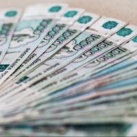 От омского велосипедиста требуют 3 млн рублей компенсации