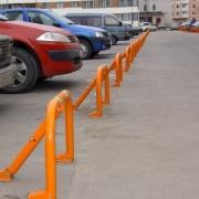 Где нельзя парковаться, чтобы не подвергнуться штрафу?