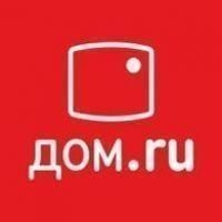 «Дом.ru» на четверть увеличил пропускную способность магистрали