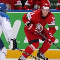 """Омский """"Авангард"""" сможет заявить 6 иностранных хоккеистов на следующий сезон"""
