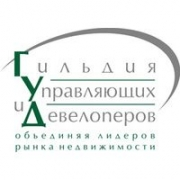 Рождественский саммит девелоперов пройдет в Омске