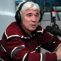Титулованные «спартаковцы» Евгений Ловчев и Виктор Шалимов приедут в Омск