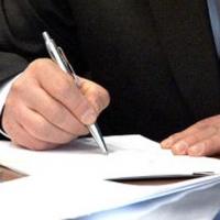 Биржевой комитет займется развитием товарных рынков