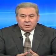Леонид Полежаев встретился с Владимиром Путиным