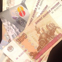 Омичи жаловались на проблемы при оплате банковскими картами