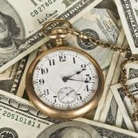 Что делать когда срочно потребовались деньги