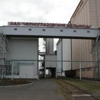 Суд ввел первую стадию банкротства омских «Черноглазовских мельниц»