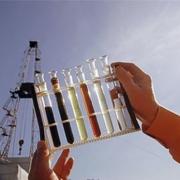 Нефтепродукты и их продажа