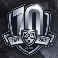 Новый сезон «Авангарда» начнется с матча с «Динамо»