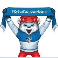 Документальный фильм сделали о «Кубке Газпром нефти», который проходил в Омске и Сочи