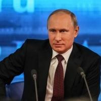 Первое обращение к Путину с жалобой поступило из Омска