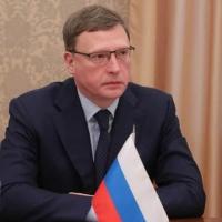 Бурков оказался причастен к отставке Шалаева